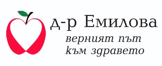 D-r Emilova