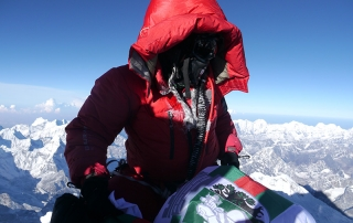 Everest2014