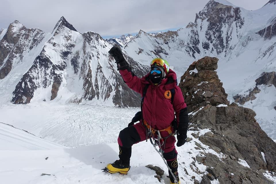 K2-victory