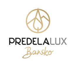 Predela_Lux
