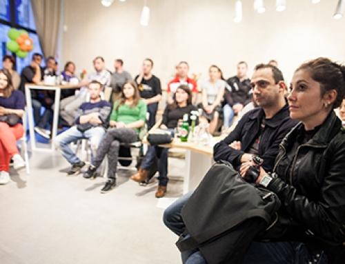 Презентации 2014