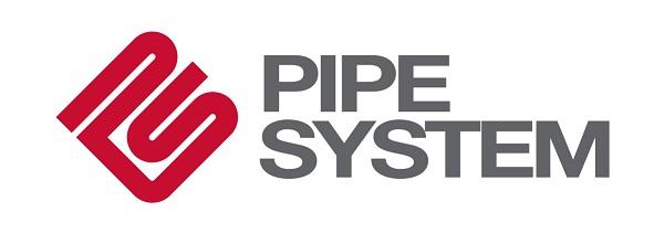 Sponsor2-PypeSystems