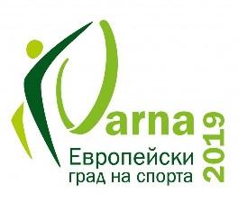 Varna2019