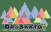 Атанас Скатов Logo